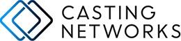 Casting-Networks-Logo-260x69px.jpg