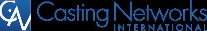 cni_int_logo.png
